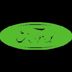 Ford Outil de voiture Timingset