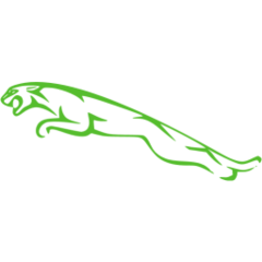 Jaguar Timingset outils de voiture