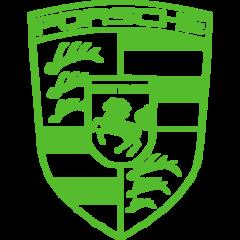 Porsche Timingset outil de voiture