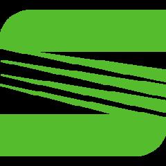 Seat Outil de siège de voiture Timingset