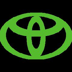 Toyota Outil de voiture Timingset