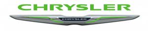Chrysler Outil de voiture Timingset