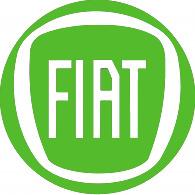 Fiat Timingset outil de voiture