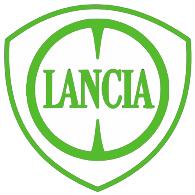 Lancia Timingset outil de voiture