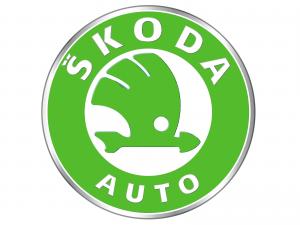 Skoda Outil de voiture Timingset