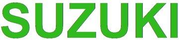 Suzuki Outil de voiture Timingset