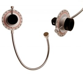 Accessoires pour clés dynamométriques