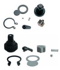 Kit réparation de clé dynamométrique