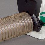 Ponceuse a bande et a disque 360X200mm