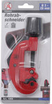 Tube Cutter, 3-28 mm
