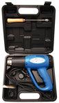 Decapeur thermique 2000 W