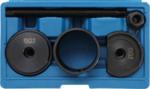 Outil de Bras de Bras de Bras Avant pour BMW Mini