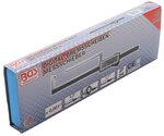 Disque de frein digital Vernier Caliper, 80 mm