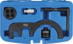 Coffret de calage pour BMW N47 / N47S / N57