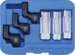 Jeu dembouts speciaux pour capteurs de temperature de gaz dechappement (EGT) 6 pieces