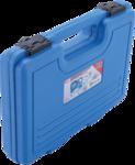Kit de test de pompe eau 8 pieces