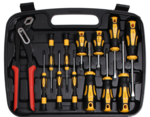 58 pieces Tool Set