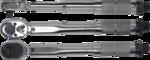 Cle dynamometrique 10 mm (3/8) 19 - 110 Nm