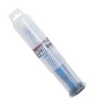 Cle dynamometrique, 1/4, 1-6 Nm