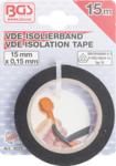 Adhesif isolant VDE 15 m