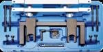 Coffret de calage pour BMW N51, N52, N52K, N53, N54, N55