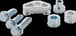 Outil de calage de roule crantee, pour BMW / MINI