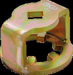 Cle a filtres cloches 6 dents pour Hyundai et Kia 2.0L/2.2L Diesel