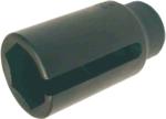 Douille dinterrupteur thermique (1/2) 29 mm