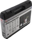 Kit de test de pression d'huile