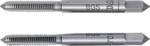 Tarauds et filieres pre-taraud et filiere M5 x 0,8 2 pieces