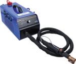 Degrippeur a induction execution pour vehicules utilit refroidissement par liquide