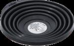Bol magnetique repliable diametre 120 / 220mm
