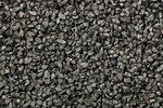 Grenaille d'acier abrasive pour le nettoyage par soufflage angulaire 100 - 400µm 25kg