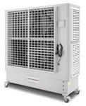 Ventilateur de refroidissement industriel 40000m³/h 260l