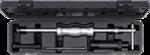 Kit de demontage d'ecrous antivol pour BMW, MINI 4 pieces
