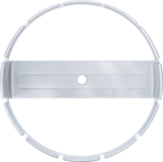 Cle de capteur de reservoir pour Alfa Romeo, Fiat, Lancia, Ferrari, Maserati