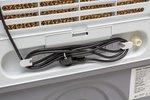 Ventilateur de refroidissement 4000m³/h