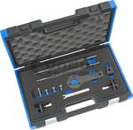 Ensemble d'outils de chronometrage, Alfa/Fiat 1.2/1.4 16V essence