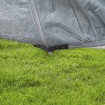 Housse protection de camping-car 8,00M