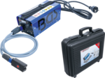 Degrippeur a induction 2,0 kW pour debosselage