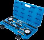 Instrument de mesure de pression d'ABS et de freins