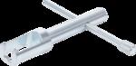 Extracteur d'injecteurs d'essence pour moteurs a injection directe d'essence de Mercedes-Benz