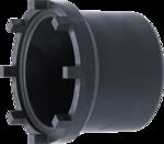 Cle pour moyeux pour Scania 420 90 x 119 mm