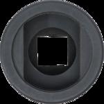 Cle de lame de ressort d'essieu arriere pour Scania 34 x 46 mm