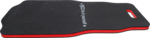 Tapis EVA 990 x 490 x 28 mm