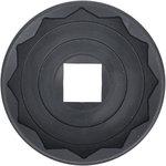 Cle pour moyeux douze pans pour camions IVECO & remorques SAF / BPW | 85 mm