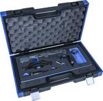 Ensemble d'outils de chronometrage, BMW N40B16, N45B16, N45TB16