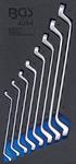 Servante d'atelier, Profil Junior 4 tiroirs avec 151 outils