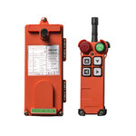 Telecommande pour Hoist DEH 2 boutons