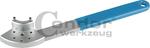 Timing Belt Tensioner Wrench, Audi / VW